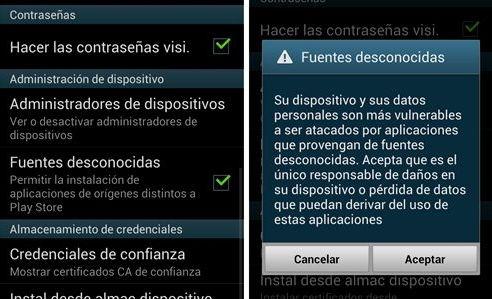 Descargar Tubemate para Android gratis y en Español
