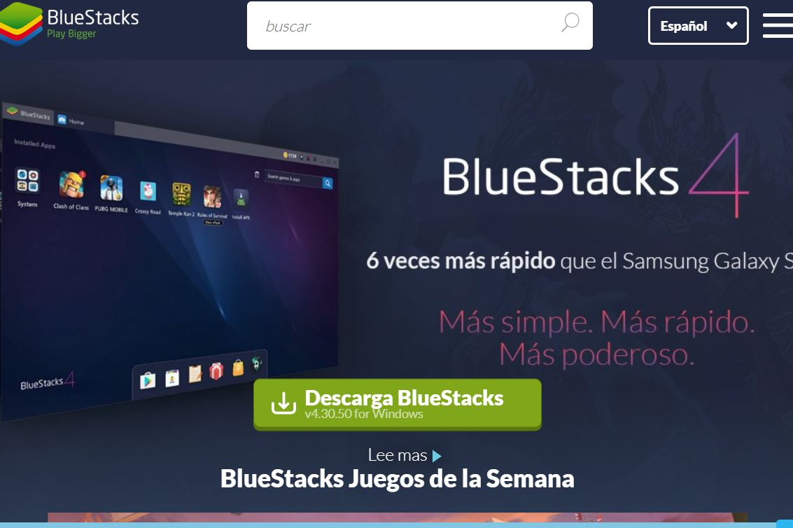 tubemate para windows 7 descargar gratis